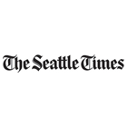 The Seattle Times Company